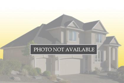 109 Sheffield , 40932952, HERCULES, Townhome / Attached,  for sale, Viktor Manrique, Realty World - Regency